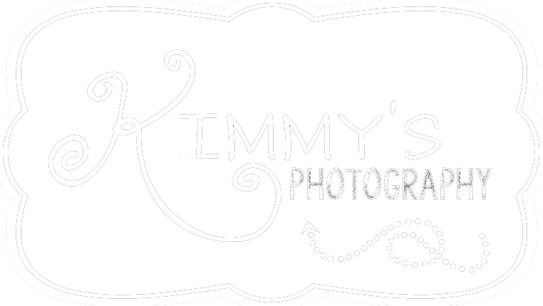 Kimmys » Photography Expert