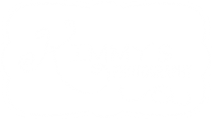 Kimmys Photography » Photography for Weddings, Seniors, Family and Newborns in Iowa
